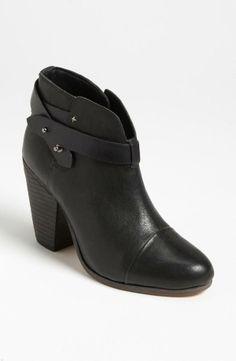 dea121628aef5e Rag  amp  Bone Boot    Women s Casual