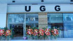 629 Ugg xmas gifts