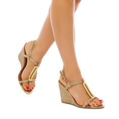 Tiffany - ShoeDazzle