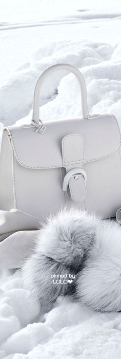 Delvaux Fall/Winter 2014 Bag Collection | LOLO