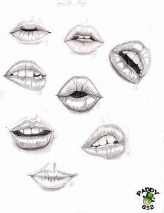 Afbeeldingsresultaten voor Female Nose Drawing