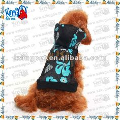 Hawaii Rainforest Hoodie Dog Hoodie , Find Complete Details about Hawaii Rainforest Hoodie Dog Hoodie,Dog Hoodie,Dog Hoodies,Pet Hoodies from Pet Apparel & Accessories Supplier or Manufacturer-Shenzhen Kingsing Pet Products Co., Ltd.