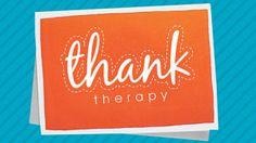 ThankTherapy_web