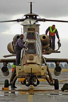 construction, machines, military, disasters, oil and energy Attack Helicopter, Military Helicopter, Military Aircraft, Coast Gaurd, South African Air Force, F14 Tomcat, Air Force Aircraft, Army Vehicles, Boat Design