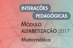 thumbs Interacoes Pedagog Alfabet2017 Matematica