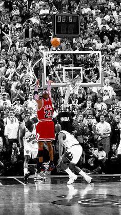NBA iPhone 6 Wallpaper - Best Wallpaper HD