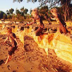 This Darwin Life! Troppo kids. Growing up Tropoo.  #dothent #bringthekids #kidstravel #kids #travelwithkids #nt #ntaustralia #northernterritory #darwin #darwinnt #topend #topendtourism #nightcliffbeach #ntkids #troppokids #growinguptroppo #nttourism #familyholiday #familyholidays #familytravel #familytrip #familyadventure #holidayswithkids #holidayswithfamily #travelwithkids #kidstravel #childhoodunplugged #lovelifeoutside #jump #myboy #familyjaunts #dothent