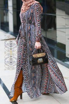 Dorina Dress