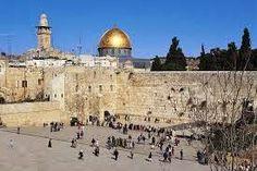 Fique Atento: Aumentam os conflitos entre muçulmanos e judeus no...
