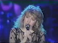 Stevie sings her beautiful song  'Gypsy' live at the 1983 US Festival in San Bernadino, California, on May 30th, 1983 with the help of her back-up singers ~ love her outfit and hair here and how she interacts with the audienc  ~  ♫♥❤♥♫ ~   https://youtu.be/R7iS-TL1xLk