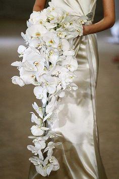 50 Adorably Fresh And Romantic Spring Wedding Bouquets | Weddingomania - Weddbook