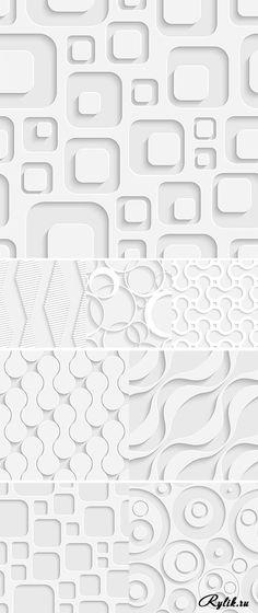 белые фоны - Поиск в Google