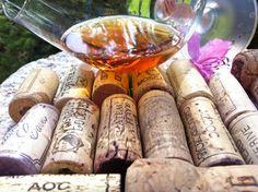 Wine Corks Natural Wine Corks Natural Corks by CodettiSupply