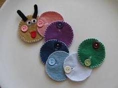 Výsledek obrázku pro montessori hračky