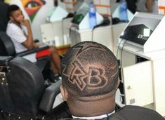 Call me celebrity barber. Africa best barber 🔥🔥 call me now . Call Me Now, Best Barber, Cut My Hair, Baseball Hats, Africa, Celebrity, Instagram, Baseball Caps, Baseball Hat