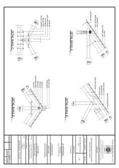 Standart pembesian tahan gempa untuk rumah tinggal sederhana home detailkudakudakayu0000g 11321600 ccuart Gallery
