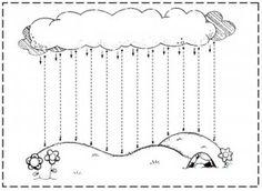 fall tracing worksheet (2)