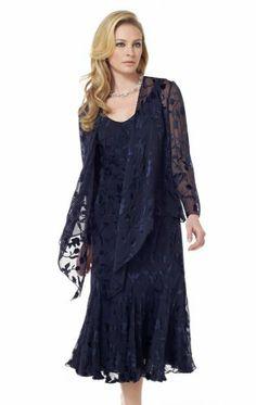http://space1999list.com/la-femme-16540-stunning-short-dress-p-8547.html