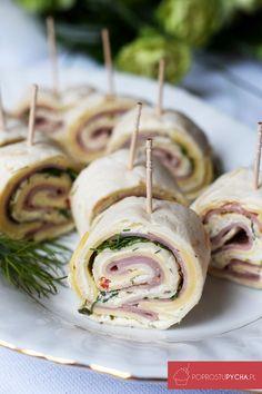 Mini Appetizers, Food Platters, Tortellini, Food Design, Relleno, Food Photo, Food Inspiration, Food Videos, Food To Make