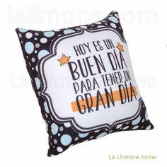 24 best Cojines antiestres divertidos   La Llimona home images on