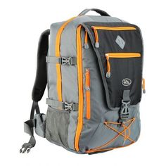 Cabin Max Equator Hiking Backpack/Backpacking Cabin Luggage with Laptop Pocket and rain Cover Luggage Backpack, Hand Luggage, Hiking Backpack, Cabin Suitcase, Cabin Luggage, European Airlines, Carry On Packing, Travel Light, North Face Backpack