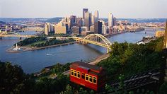 10 Best Places to Live on $100 a Day  :: These cities offer all the ingredients for a rich retirement — at a fraction of the cost