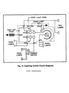 1969 Camaro Wiring Diagram Pontiac firebird, Electrical
