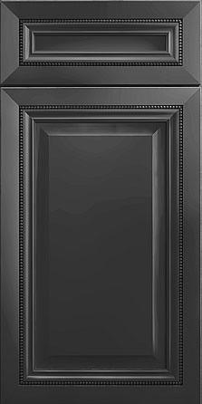 Alina - Masterpiece® - Door Styles & Accessories - Merillat  Cabinets