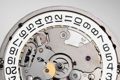 Larsson & Jennings to Debut Luxury Mechanical Automatic Watches