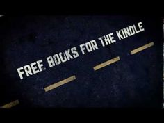 Download MILLIONS of FREE eBooks online to your Kindle, Tablet, Android phone, e-Reader or Computer. Unlimited access