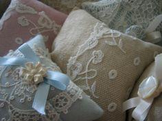 Little Mouses - Lavender Bags