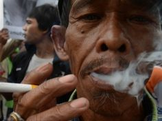 20 Facts About Smoking To Blow Your Mind