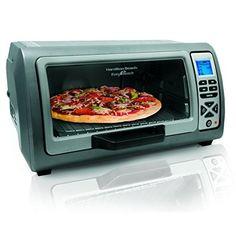 Amazon.com : Pizzacraft PC0601 Pizzeria Pronto Stovetop Pizza Oven : Garden & Outdoor