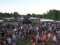 #apen_air_festival