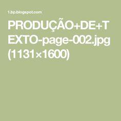 PRODUÇÃO+DE+TEXTO-page-002.jpg (1131×1600)