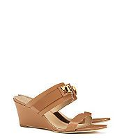 Tory Burch Gigi Wedge Sandal
