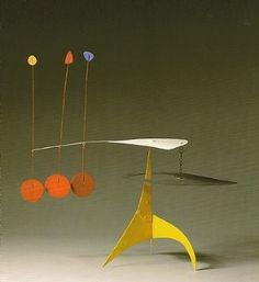 Alexander Calder Artworks for Sale – Alexander Calder on artnet