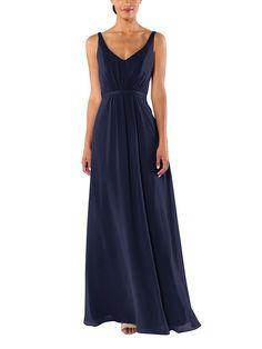 Brideside Mary-Kate Bridesmaid Dress 95da03c62d1a