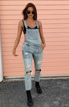 Denim Outfit For Women, Bikini Outfits, Overalls, Shorts, Best Sellers, Womens Fashion, Fashion Trends, Boutique, Shopping