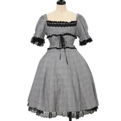 ALICE and the PIRATES ☆ ·. . · ° ☆ Cornelia Dress https://twitter.com/wunderwelt2014  IOS application ☆ Alice Holic ☆ release Japanese: https://aliceholic.com/ English: http://en.aliceholic.com/
