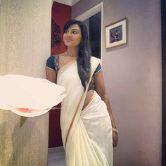 Buy Designer Sarees Online, Designer Silk Sarees, Art Silk Sarees, Buy Sarees Online, Chiffon Saree, Georgette Sarees, Cotton Saree, Fancy Sarees, Party Wear Sarees