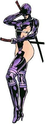 Revanche Marvel Dc, Marvel Heroes, Comic Books Art, Comic Art, Book Art, Dc Comics, Misty Knight, Heroes For Hire, Psylocke