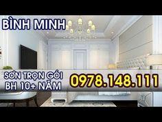 Chọn Màu Sơn Nhà Cho Người Mệnh Kim Hợp Nhất -0978.148.111