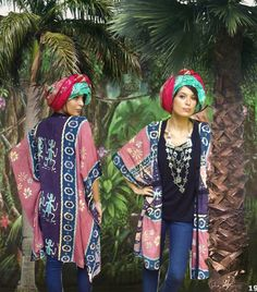 Bohemian Chic clothing for Women S through 5X  http://www.lotustradersclothing.com 5$ off any purchase 30$ or more use code 5$OFFLOTUS 15$ off any purchase 75$ or more use code 15$OFFLOTUS 25$ off any purchase 100$ or more use code 25$OFFLOTUS 70$ off any purchase 250$ or more use code 70$OFFLOTUS