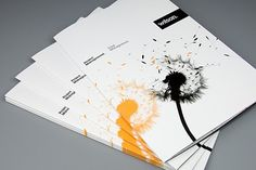 Managing the Management at OutThere. There Design / Brand / Communication