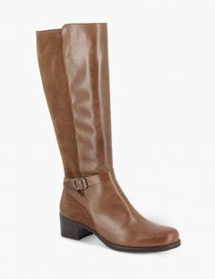 WONDERS. MADE WITH LOVE IN SPAIN - As they say in their slogan, these boots and shoes are lovely, very comfortable and resistant.