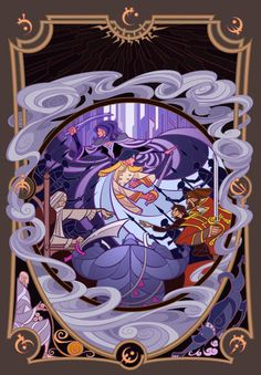 (cover) Chinese Edition 'MISTBORN: THE WELL OF ASCENSION' -- Jian Guo https://fotki.yandex.ru/users/igra-teney/album/157711