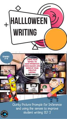 Inferencing- Quirky Stimulus Images to guide children in creative writing - So Funny Epic Fails Pictures Sensory Details, Epic Fail Pictures, Inference, Survival Tips, Creative Writing, Go Shopping, Fails, Improve Yourself, Teaching