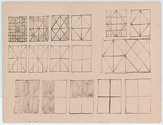 Dan Van Severen Geometry Art, Abstract Painters, Art Plastique, Dan, Artsy, Study, Drawings, Romantic, Patterns