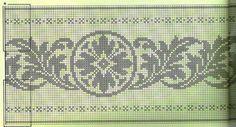 http://www.hobievimiz.com/netten-karma-modeller/dantel-masa-ortuleri-semali-t4130.0.html